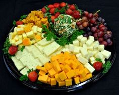 college graduation party ideas food   Graduation Collaboration in the Deli at Valley Natural Foods   Valley ...