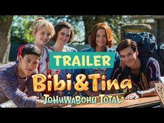 BIBI und TINA 4 - Tohuwabohu Total