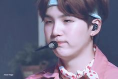 Awww he looks so squishy here Jimin, Suga Gif, Bts Jin, Daegu, Min Suga, Min Yoongi Bts, Yoonmin, Bts Home Party, K Pop