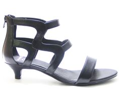 6e092557b52 Low Heel Genuine Leather upper and Lining. Size 12 and 13 available at www.  Also available in Black patent and snake print leather. Vertigo Shoes