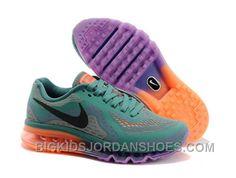 dce6d0b3117b27 For Sale Kids Nike Air Max 2014 K201408