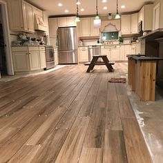 36 Best Tile Images Tiles Flooring