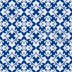traditional-floral-pattern-6a018.jpg (1210×1210)
