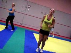 This is a great chanel to go on for youtube zumba workouts!  http://www.youtube.com/watch?v=5V9Si_WcRfQ=plcp