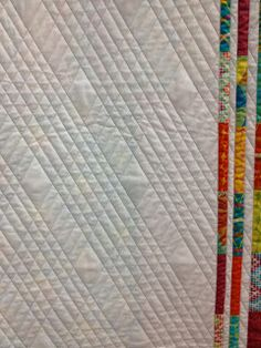 Modern Quilt Relish: March 2013