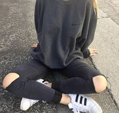 Find More at => http://feedproxy.google.com/~r/amazingoutfits/~3/sWeEpEjpxl0/AmazingOutfits.page