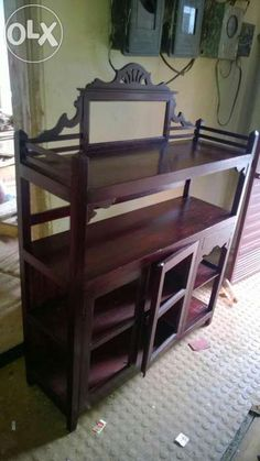 29 Best Olx Images Arredamento Home Furnishings Home Furniture