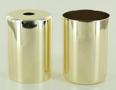Grand Brass Lamp Parts - Search Results Diy Light Fixtures, Lamp Socket, Brass Lamp, Light Up, Plating, Porcelain, Kit, Steel