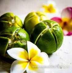 MTK_lime_pickle-1