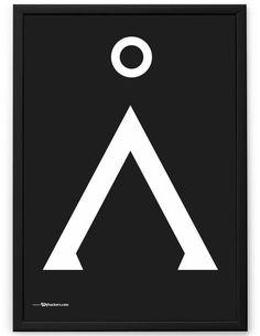 Stargate Logo #StargateSG1