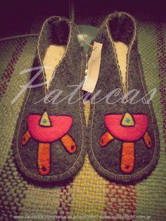 n° 41 Flip Flops, Sandals, Shoes, Women, Fashion, Moda, Shoes Sandals, Zapatos, Shoes Outlet