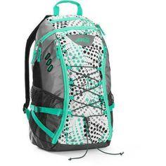 Avia backpacks 18.88 at walmart