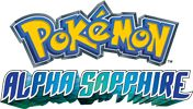 Pokémon Omega Ruby & Alpha Sapphire music that has been extended to play for at least minutes. Composer(s): Junichi Masuda, Go Ichinose, Morikazu Aoki A. Video Game Industry, Video Game News, Play Pokemon, Pokemon Games, Meteor Falls, Omega Ruby Alpha Sapphire, Omega Alpha, Pokemon Omega Ruby, Offline Games