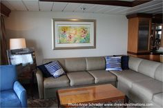"""Learn additional details on """"navigator of the seas"""". Have a look at our internet site. River Cruises In Europe, European River Cruises, Navigator Of The Seas, Danube River, Sofa, Couch, Luxury, Internet, Vacations"""