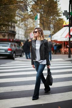Sunday Slow Day                   didi mohamed sudiarto pinterest, slufoot, 21 eme, bree taylor pinterest, we wore…View Post