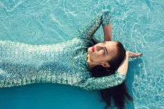 Stunning Fashion Photography by JUCO