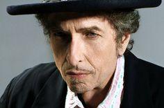 Bob Dylan indagato in Francia per istigazione all'odio razziale