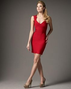 herve-leger-open-back-mini-bandage-dress