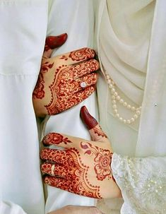 Also eid inspo Cute Muslim Couples, Romantic Couples, Cute Couples, Romantic Photos, Wedding Couples, Wedding Bride, Indian Wedding Couple Photography, Wedding Photography Checklist, Mehendi Photography