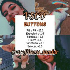 Vsco Photography, Photography Filters, Photography Editing, Vsco Pictures, Editing Pictures, Instagram And Snapchat, Photo Instagram, Filters For Selfies, Fotografia Vsco