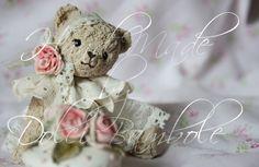 Dolci Bambole : Teddy Bears