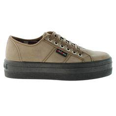 Mejores Plataformas De Imágenes Zapatos Plataforma 29 Con dxfFTdn