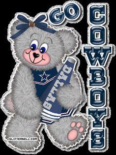 Dallas Cowboys Happy Birthday, Dallas Cowboys Quotes, Dallas Cowboys Outfits, Dallas Cowboys Wallpaper, Dallas Cowboys Pictures, Dallas Cowboys Baby, Cowboy Images, Baby Looney Tunes, Browns Football
