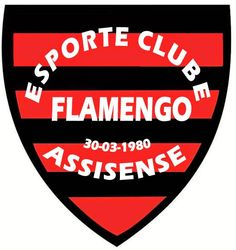 Porsche Logo, Badges, Soccer, Times, Logos, Brazil, Palaces, Sports, Futbol