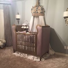 8 Best Kenzy Lou Images Baby Bedding Baby Beds Baby Cribs