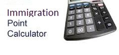 Immigration Points Calculator for Australia Skilled Independent Visa Australia Skilled Independent Visa (subclass 189) is the most popular pathway to Australia Immigration, Permanent Residency and Citizenship.