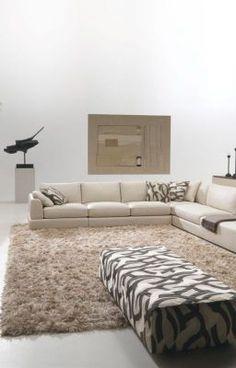 Famous Interior Designers Work how will gst impact interior designing industry | aristolite