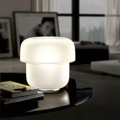 Lichtstudio Lichtdesign Leuchten · Tischleuchten · Meran Südtirol Italien