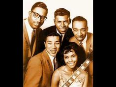 1962 Motown/Tamala released The Miracles' - 'You Really Got A Hold On Me' -- written by Smokey Robinson. It would go to No 8 on Billboard and The Beatles would also record it the next year. 60s Music, Music Icon, Soul Music, Music Radio, Jazz, The Ventures, Tamla Motown, Smokey Robinson, Old School Music