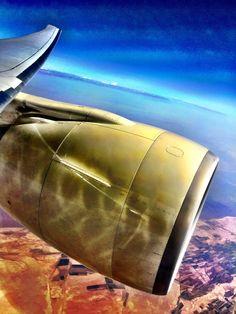 My experience on ETIHAD Airways Business Class JFK/AUH/BKK rt   CARLOS MELIA