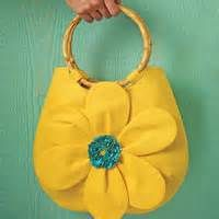 free purse sewing pattern - Yahoo Canada Image Search Results