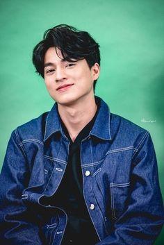Boyfriend Photos, Theory Of Love, Thai Model, Dream Boy, Thai Drama, How Big Is Baby, Cute Actors, Wattpad, Asian Actors
