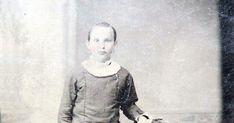 Post Mortem Pictures, Vintage, Style, Cool Gadgets, 19th Century, England, Fotografia, Swag, Vintage Comics