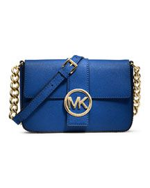 f943553acd Michael Kors USA: Designer Handbags, Clothing, Menswear, Watches, Shoes,  And More