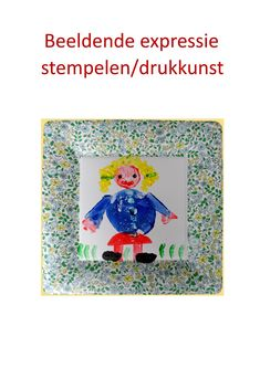 Issuu is a digital publishing platform that makes it simple to publish magazines, catalogs, newspapers, books, and more online. Easily share your publications and get them in front of Issuu's millions of monthly readers. Title: Kloskennis 5 stempelen, Author: BIXedu/BIXweb, Name: Kloskennis 5 stempelen, Length: 16 pages, Page: 1, Published: 2017-09-21