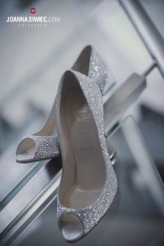 wedding shoes | elfsacks