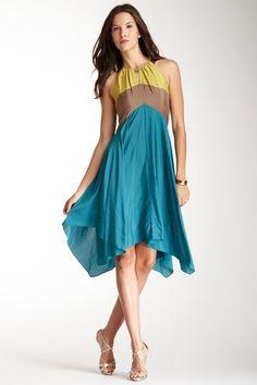 Dress Style to Make