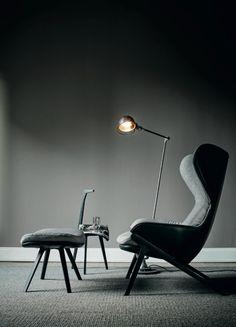 Clasico Arquitecto : Photo