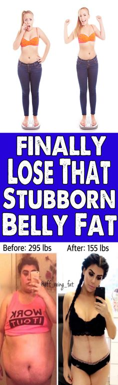 Homemade weight loss drinks detox