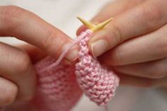 "TLC Home ""Free Baby Knitting Patterns"" wonderful list of patterns"