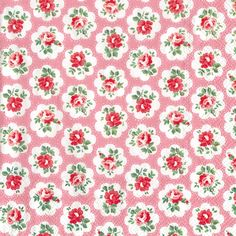 Cath Kidston Provence Rose Napkins, Pack of 20 window seat? Chic Wallpaper, Print Wallpaper, Pattern Wallpaper, Wallpaper Desktop, Iphone Wallpapers, Cath Kidston Iphone, Cath Kidston Wallpaper, Provence Rose, Papel Scrapbook