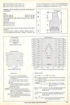 87 to 93 Mustang Fox Fuse Box Diagram 1987, 1988, 1989