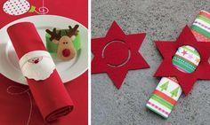 Resultado de imagem para adornos de natal em mdf