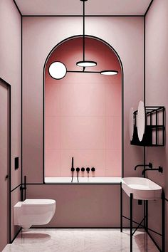 Hard-working assumed responsibility spectacular bathroom decor and design ideas as well as tips 699606123348577680 Bathroom Interior Design, Interior Decorating, Interior Modern, Interior Livingroom, Decorating Tips, Salon Interior Design, Interior Designing, Luxury Interior, Kitchen Interior