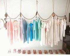 Die 37 besten Bilder von Schlafzimmer  Begehbarer Kleiderschrank Ankleidezimmer und