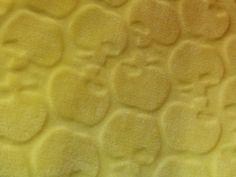 IMG_1113 - Cixi Can Textile Co.,Ltd